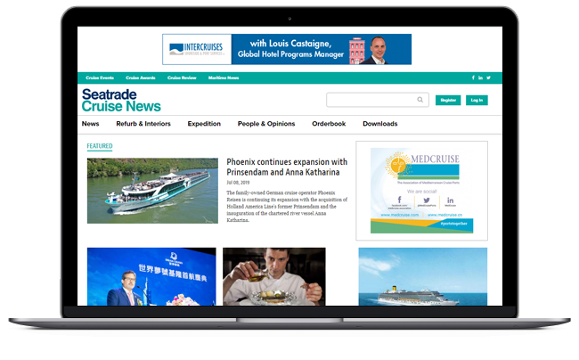 Advertise_With_Seatrade_Cruise_News.png