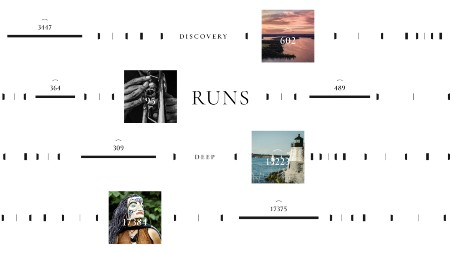CRUISE_American_Quen_Voyages_advertising_image.jpg