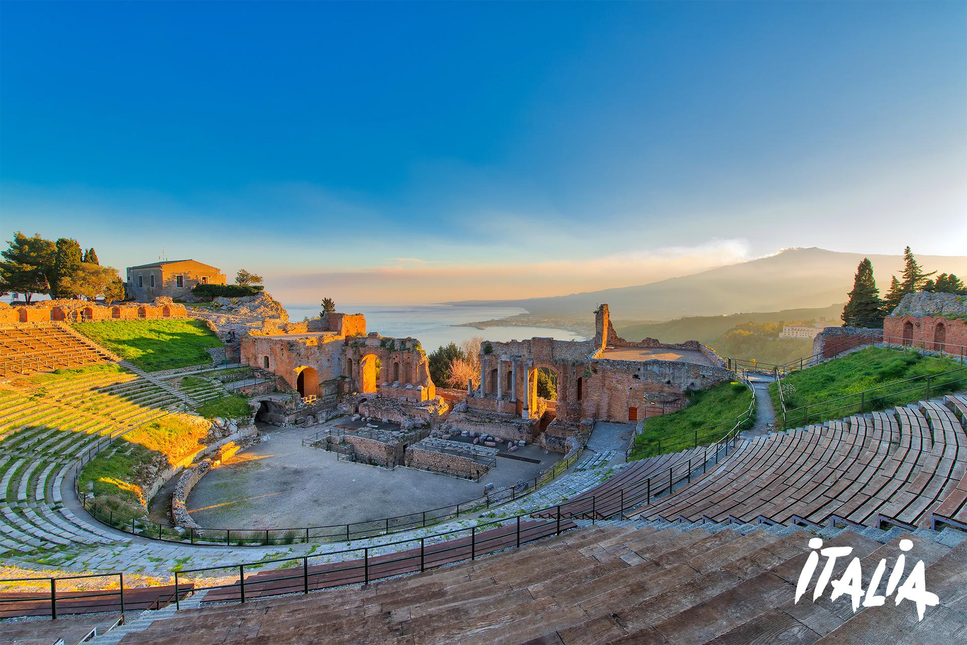 Foto del blog dell'Assessorato al Turismo Italiano 2.jpg