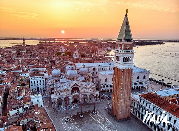 Immagine del blog dell'Ente per il Turismo Italiano 3.jpg