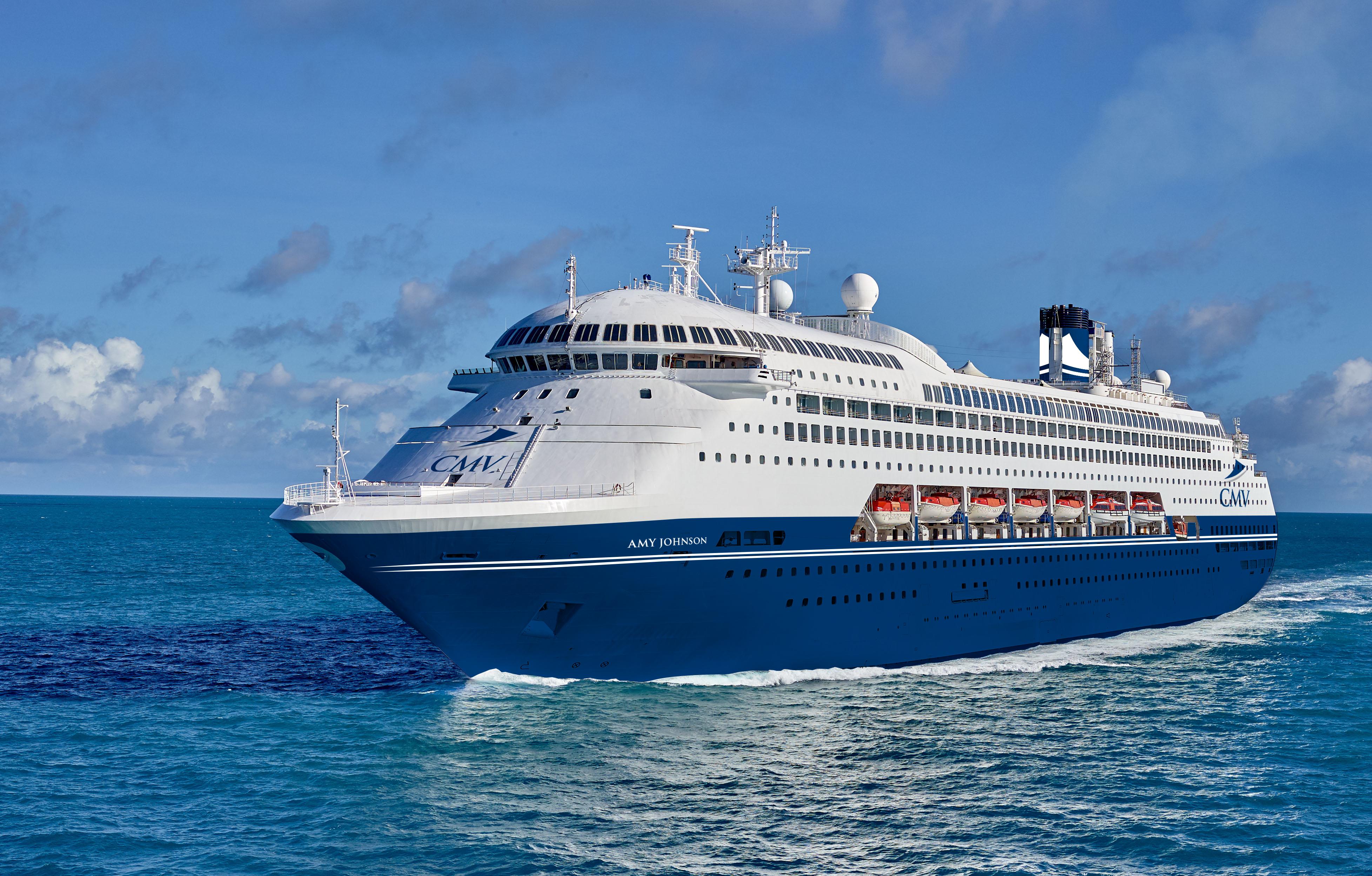 www.seatrade-cruise.com