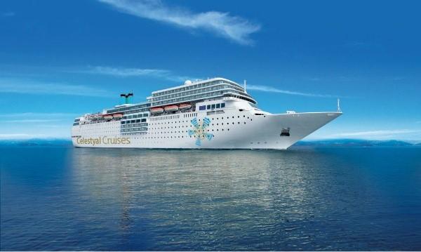 Cruise Ship Outline 5 SVG Cruise Ship SVG Cruise Ship | Etsy