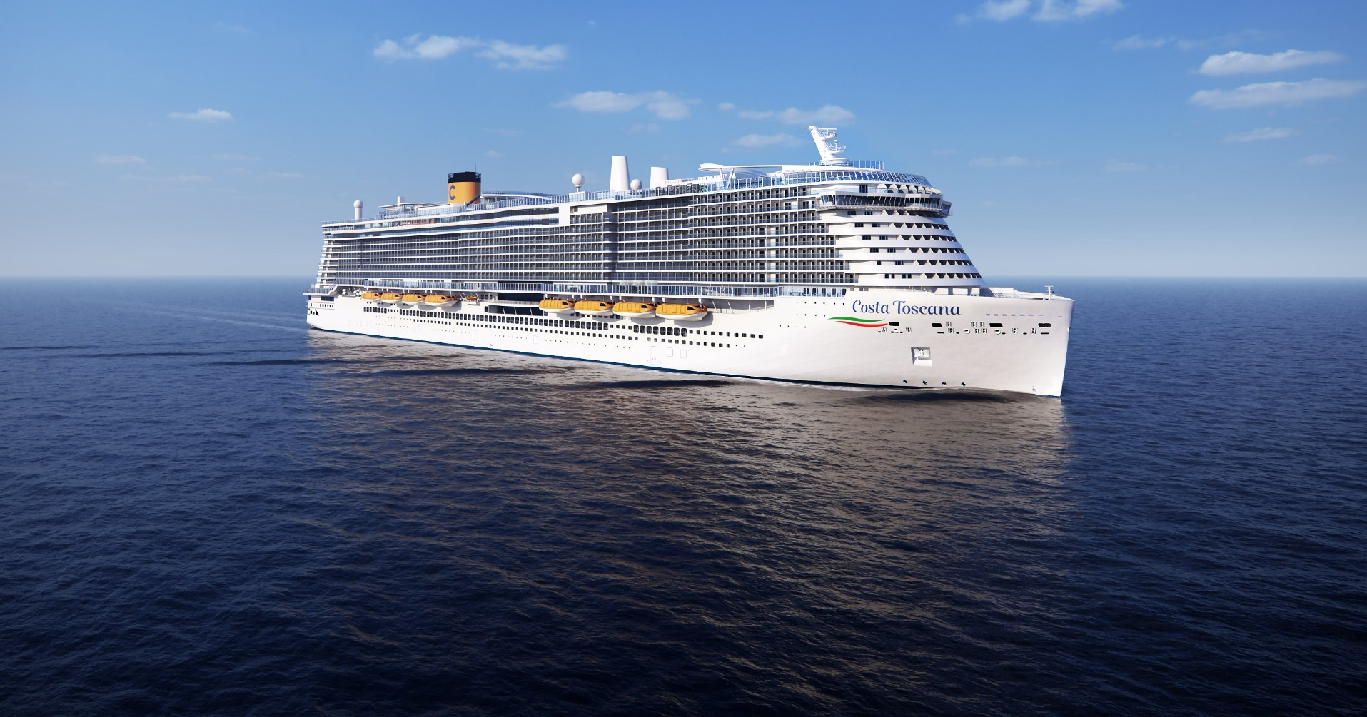 Sitemap Page Seatrade Cruise Com