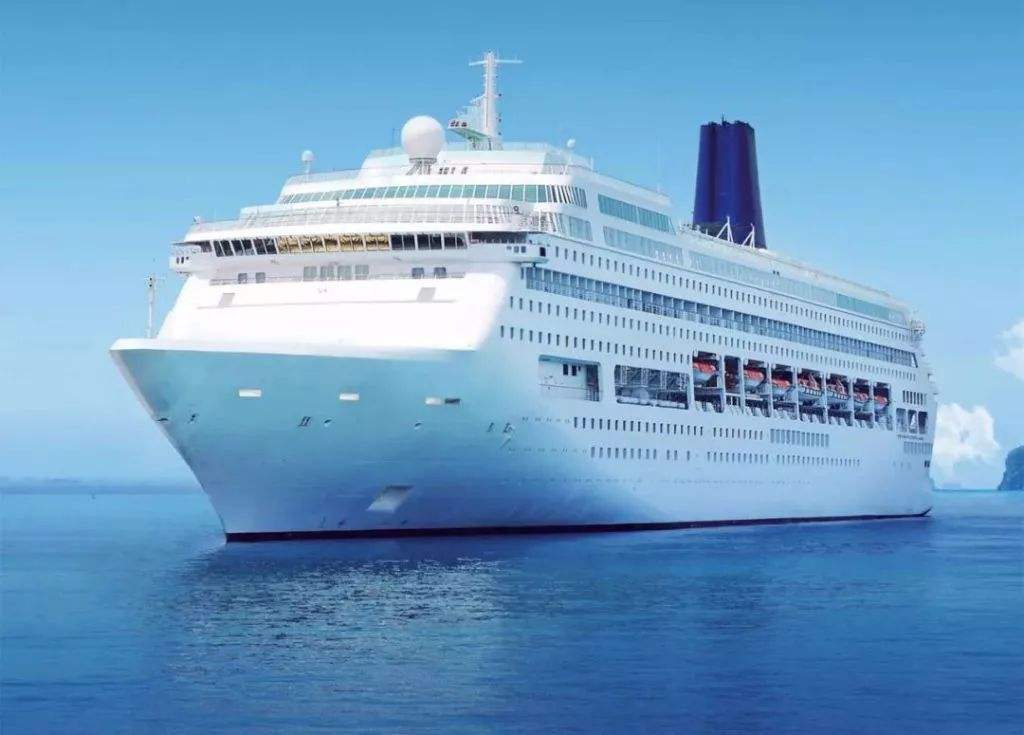 Hainan issues first cruise trial operation permit to Astro Ocean Cruise