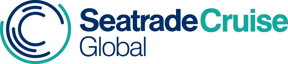 Seatrade Cruise Global_singleline RGB.jpg