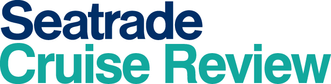 Seatrade Cruise Review