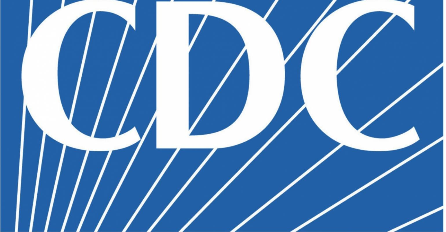 Cdc Issues Technical Instructions For Mitigating Covid 19 Among Crew Seatrade Cruise Com