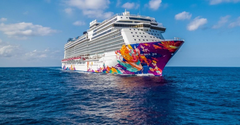 Dream Cruises Seeks Singapore Talent For World Dream Seatrade Cruise Com