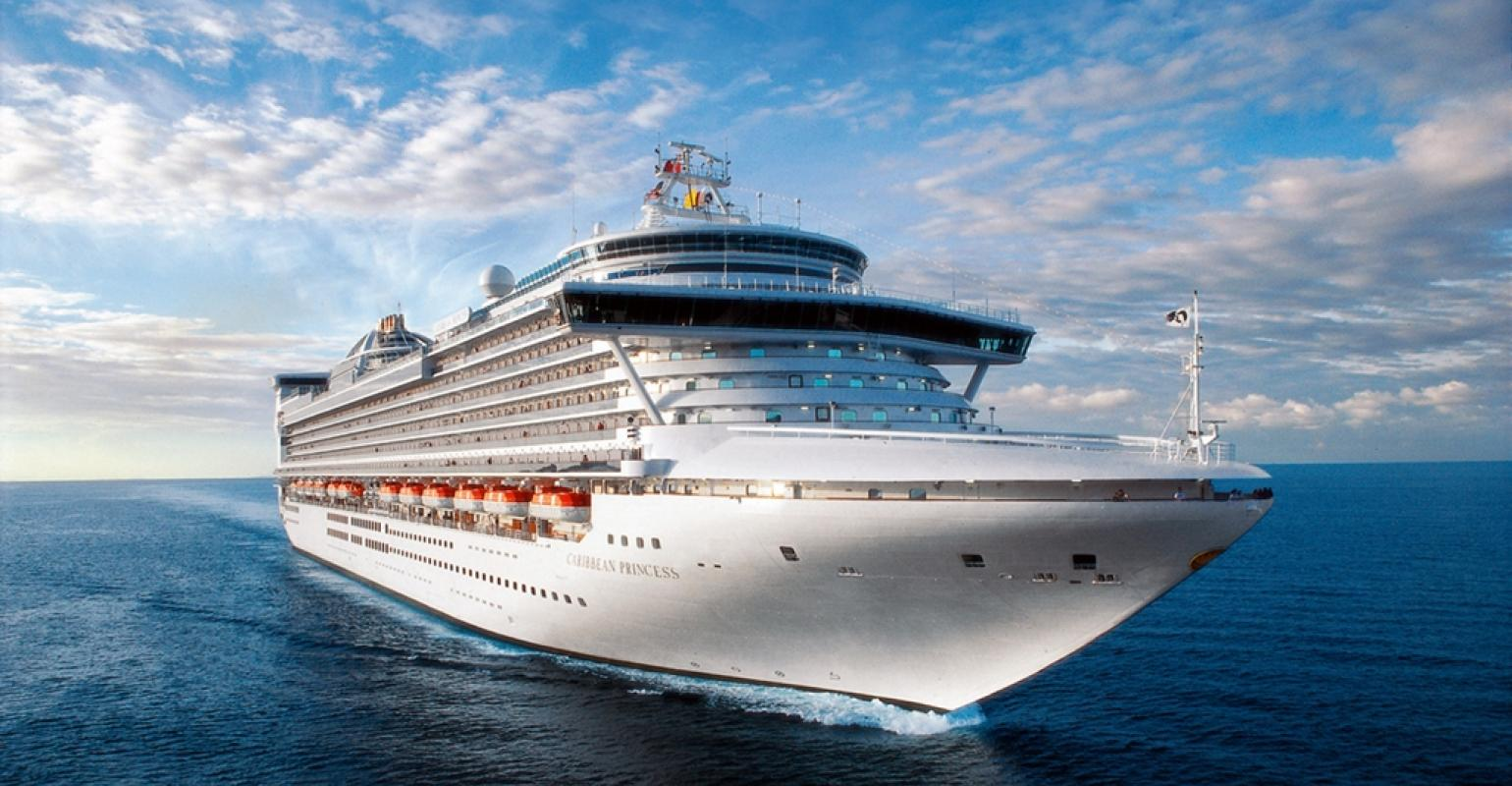 Cruise Lines Roll Out The Black Friday Cyber Monday Deals Seatrade Cruise Com