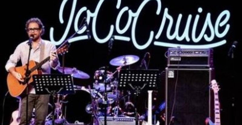 Joco Cruise 2020.Joco Cruise Draws A Colorful New Crowd To The Sea Seatrade