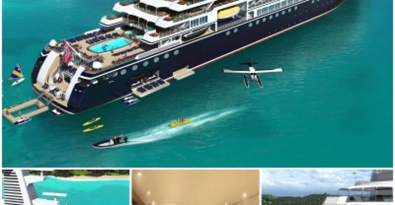 Brynestad Cruise
