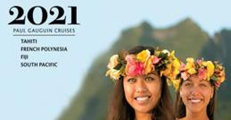 Gauguin 2021