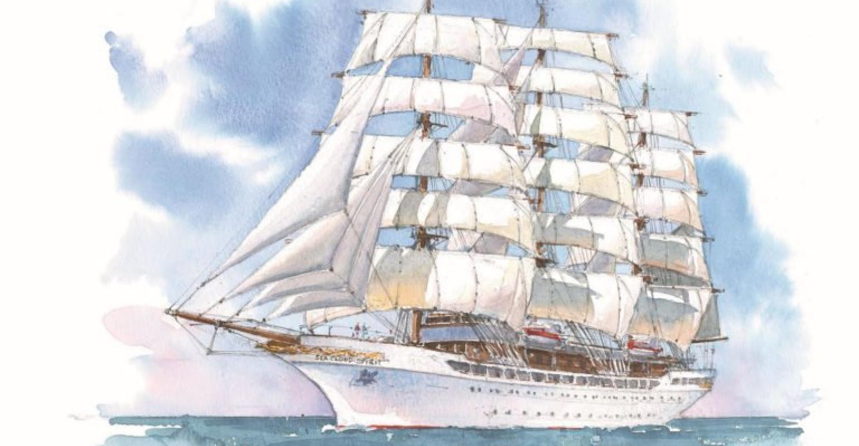 cruises in august 2020