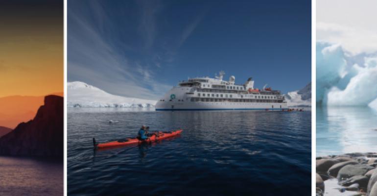 Aurora Expeditions 2021 22.jpg