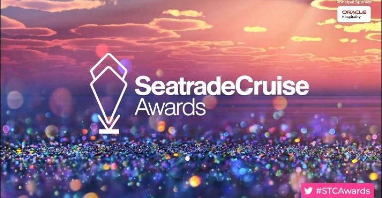 Awards_2020.jpg