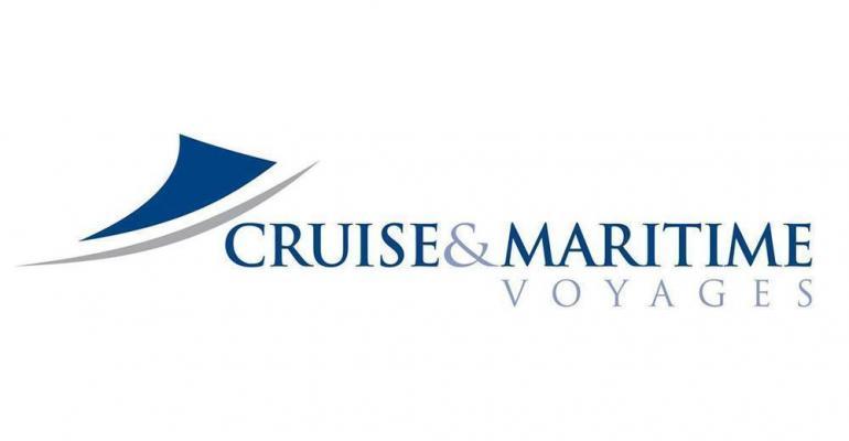 CMV logo.jpg