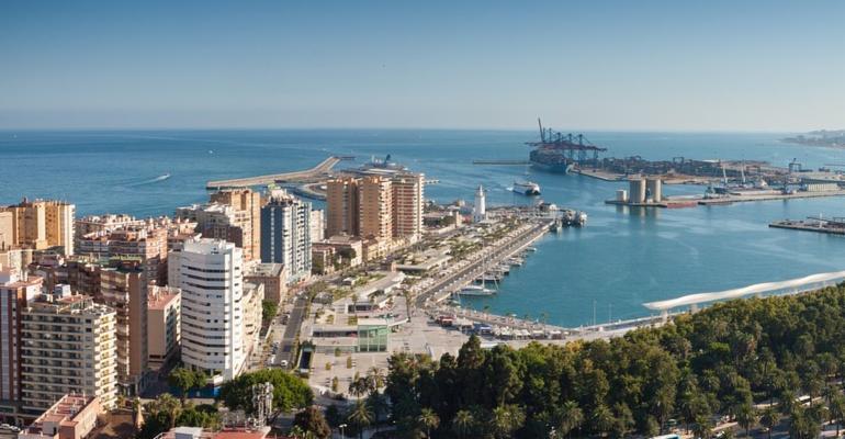 CRUISE - Port of Malaga.jpg