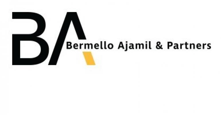 CRUISE Bermello Ajamil & Partners.jpg