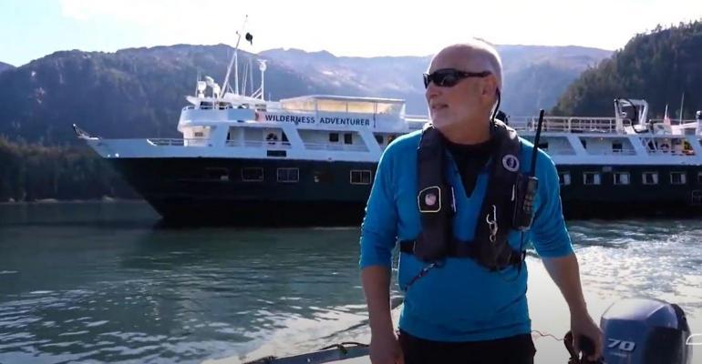 CRUISE Capt. Dan Blanchard in Alaska.jpg