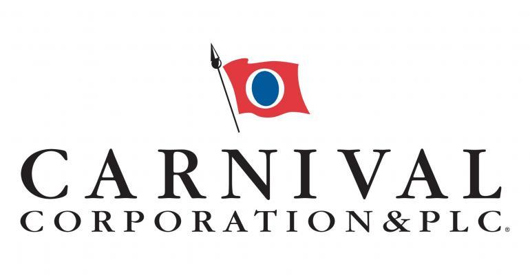 CRUISE Carnival Corp. logo.jpg