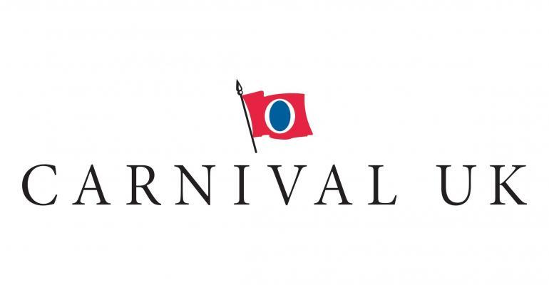 CRUISE Carnival UK logo.jpg