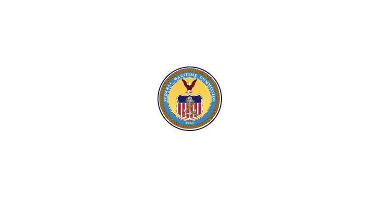 CRUISE FMC logo.jpg