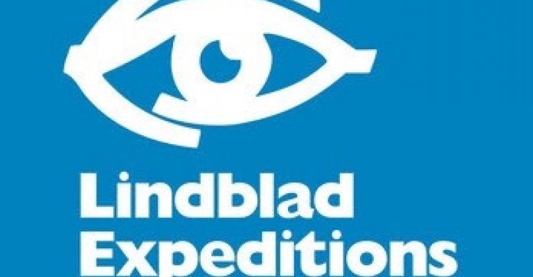 CRUISE Lindblad logo.jpg