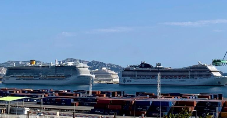 CRUISE Marseille.jpg