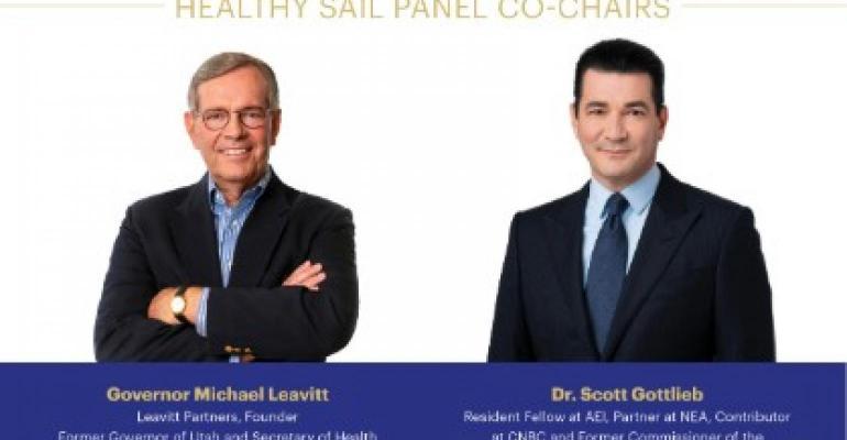 CRUISE Mike Leavitt and Scott Gottlieb.jpg