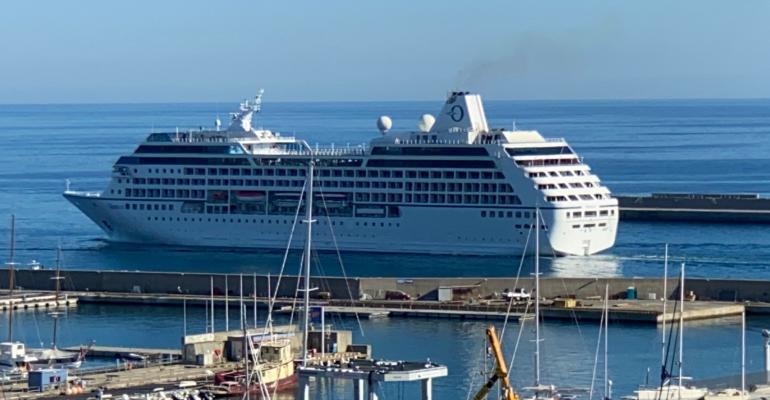 CRUISE Nautica in Genoa.jpg