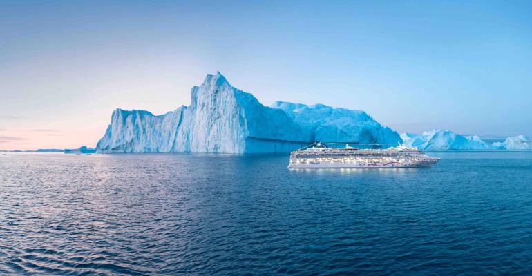 CRUISE Norwegian Star Antarctica.jpg