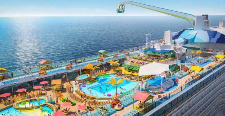 CRUISE Odyssey of the Seas.jpg