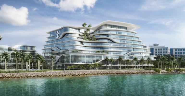 CRUISE RCL headquarters.jpg