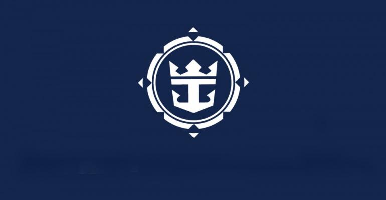 CRUISE Royal Caribbean Group logo.jpg