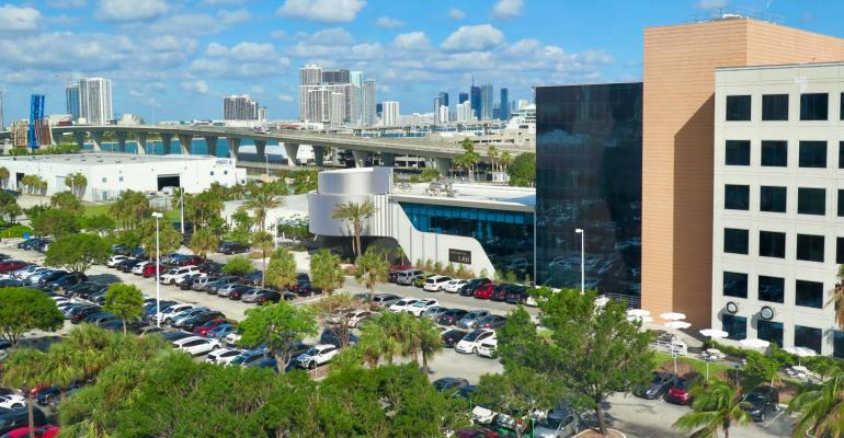 CRUISE Royal Caribbean headquarters.jpg