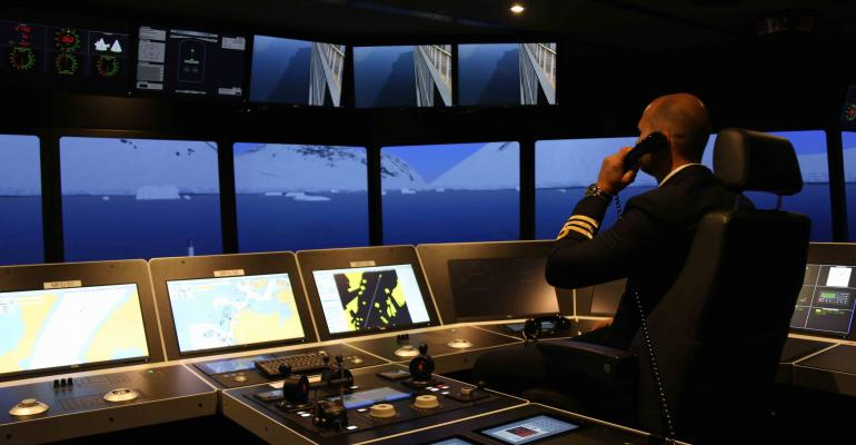 CRUISE Simwave-EYOS ice navigation course.jpg