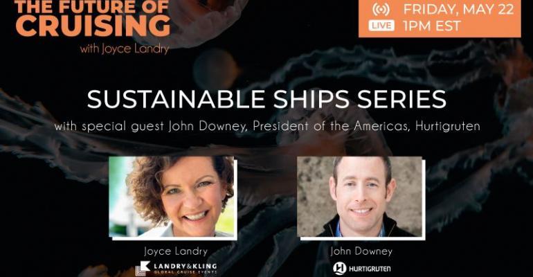 CRUISE Sustainable Ships series.jpg