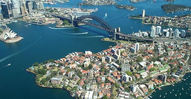 CRUISE Sydney (Photo - Rodney Haywood).jpg
