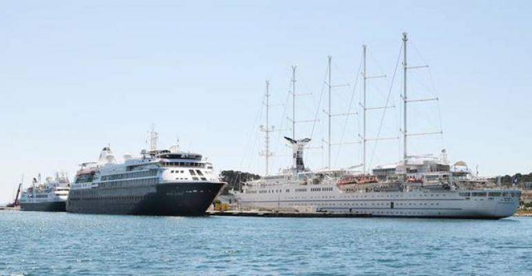 CRUISE Toulon.jpg