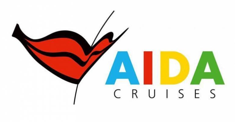 CRUISE_AIDA_logo.jpg