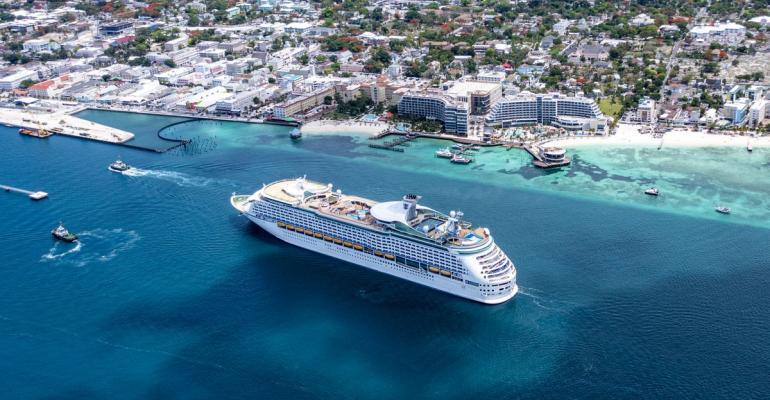 CRUISE_Adventure_of_the_Seas_Nassau.jpg
