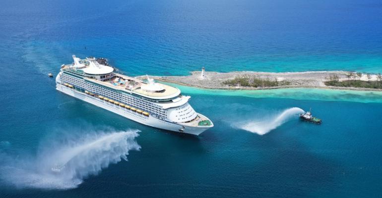 CRUISE_Adventure_of_the_Seas_maiden_arrival_Nassau.jpg