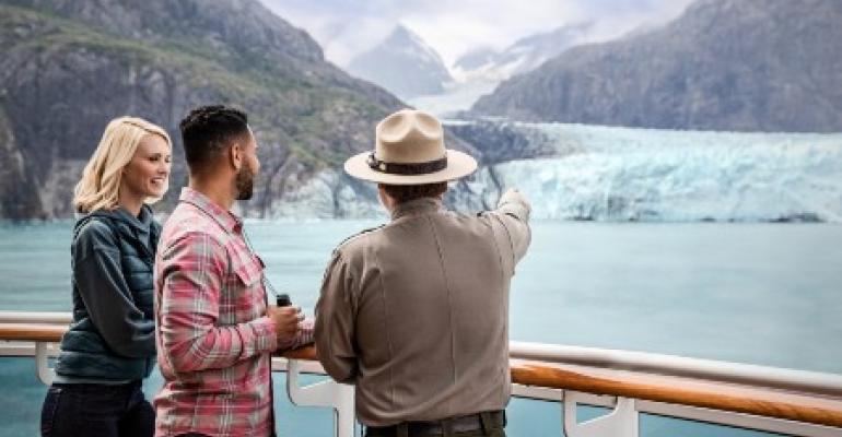 CRUISE_Alaska_Glacier_Bay_Princess_Cruises.jpg