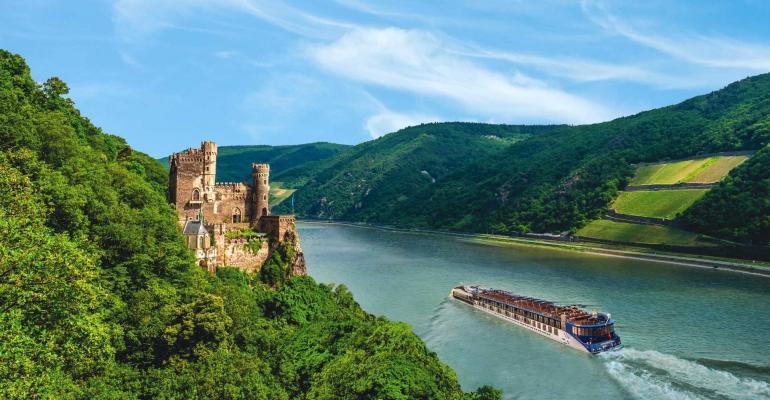 CRUISE_AmaKristina_Rhine_gorge.jpg