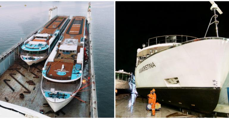 CRUISE_AmaWaterways_vessels_on_barge_transfer.jpg