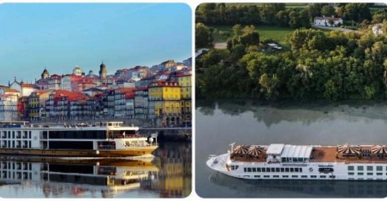 CRUISE_Ama_Douro_Uniworld_Venezia.jpg