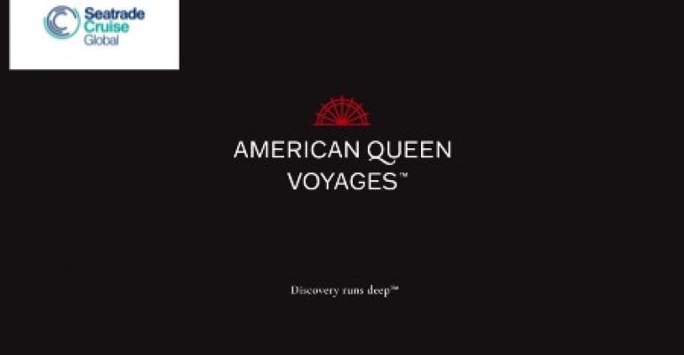 CRUISE_American_Queen_Voyages_rebranding (1).jpg