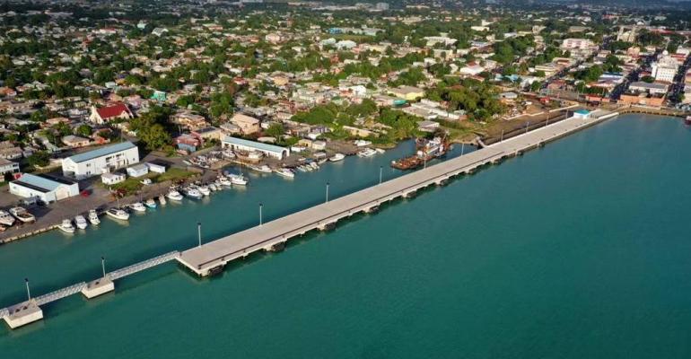CRUISE_Antigua_fifth_berth.jpg