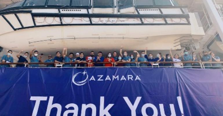 CRUISE_Azamara_Quest_thanks_Glagow.jpg
