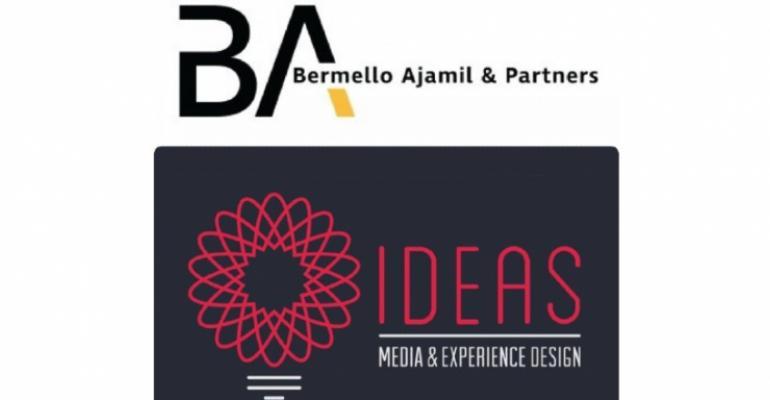 CRUISE_BA_IDEAS_logos.jpg